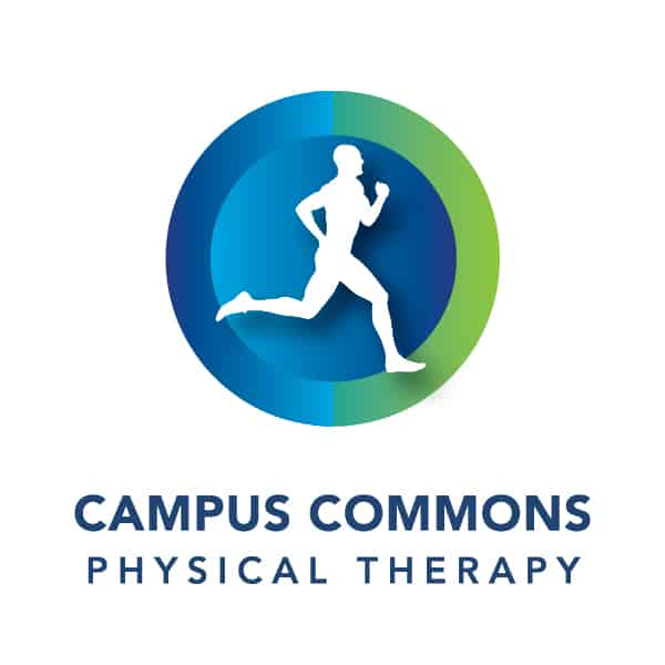 Campus Commons Physical Therapy